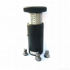 Tensile Adhesion Tester NOVOTEST AC-1