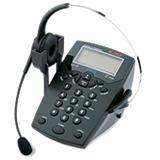 北恩VF560话务耳机