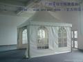尖顶帐篷 5