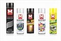 高溫噴漆/排氣管保護劑