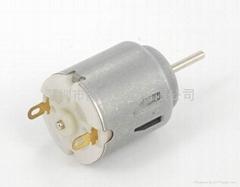 140微型电机