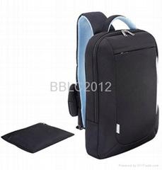Top Quality Computer Bag with Shoulder Belt