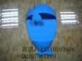 硅膠微波爐手夾 2