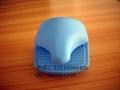 硅膠微波爐手夾 3