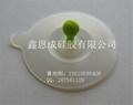 硅膠環保保鮮蓋 4