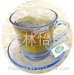 YAOBAO HELTH TEA sweet tea 1