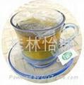 YAOBAO HELTH TEA sweet tea