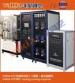PVD超硬质涂层真空镀膜机