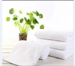 Home Textile Towel Bath