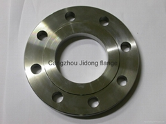 Q235 flange,carbon steel flange,20# flange,A105 flange