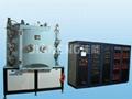 玻璃水晶镀膜机