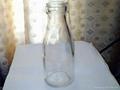 牛奶瓶 3
