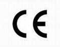 LED日光灯CE认证