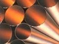 SA335 Grade P22 Pipes SA335 Grade P11