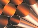 SA335 Grade P5 Pipes SA335 Grade P91 Pipes