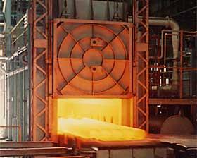 SA537 Class 1 Plates SA537 Class I Plates 1