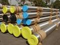 316L Rods 316L Bars Bright Bars 316 316L