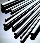 17-4PH 17/4PH 17-4PH Bars Rods UNS S17400