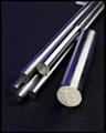 AISI H13 Round Bars SKD61 Din 1.2344 X40CrMoV51 1