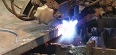 SAILHARD Plates Wear Resistant Steel Plates