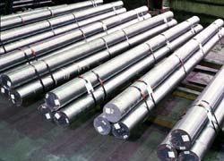 AISI 329 Duplex UNS S32900 Din 1.4460 Bars Rods 2