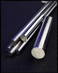 AISI 329 Duplex UNS S32900 Din 1.4460 Bars Rods 4