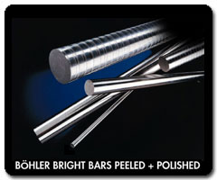 AISI 329 Duplex UNS S32900 Din 1.4460 Bars Rods 5