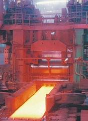 Boiler Plates SA516 Gr.60/70 A516-70N
