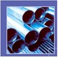SA213 TP347H/347H Seamless Tubes 4