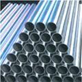 SA213 Grade TP347/347H Boiler Tubes 4
