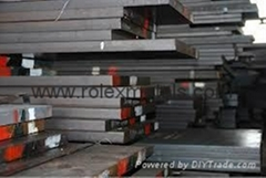 High Carbon Steel C45 S45C 1045