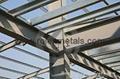 Structural Steel SAIL VSP TATA
