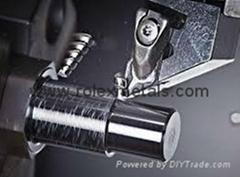 Ferritic Heat Resisting Steel Din 1.4742 X10CrAlSi18