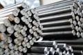 Free Cutting Steels Bar & Rod