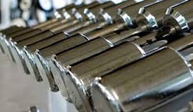 EN1A Leaded Pb Free Cutting Steel Bright Bar - India - Trading Company