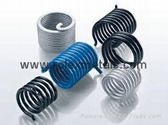 High Carbon Spring Steel Wire IS 4454