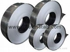 Hot Rolled Steel Sheet Coil Grade 50CrV4 51CrV4