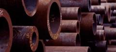 St52 Hydraulic Cylinder Tubes S355J2H