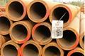 St52 Hydraulic Cylinder Tubes S355J2H  3