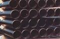 API5L X65 Seamless Pipes & Tubes API-5L-X65