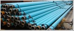 API5L X70 Seamless Pipes & Tubes API-5L-X70