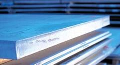 SA240 TP321H Plates SA240 Grade 321H Plates