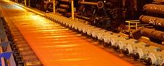 ASTM A515 Grade 60/70 Plates