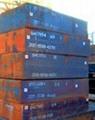 ASME SA516/516M SA20/20M Grade 60/70 Plates