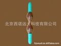 三氧化铬氧化管