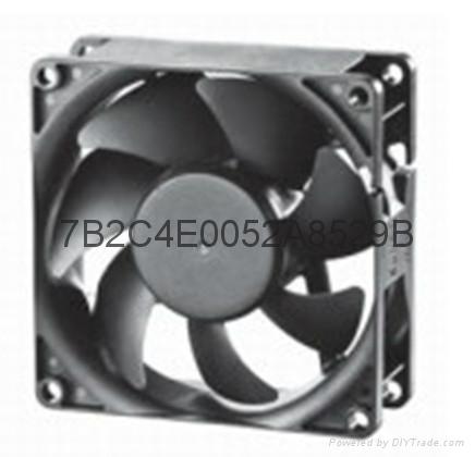 ME80252V1-000C-A99风扇 1