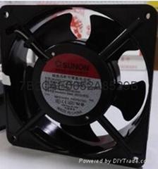 DP200A 2123XST.GN風扇