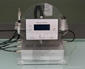 Radio frequency skin lifting beauty equipment remove wrinkles 2