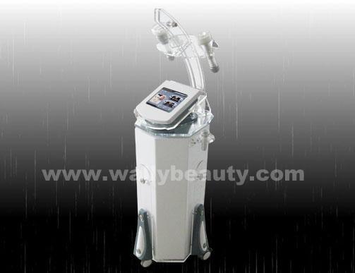 Liposuction slimming and RF beauty equipment 1