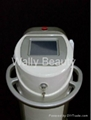 Professional IPL & E light system for permanent hair removal and skin care  3